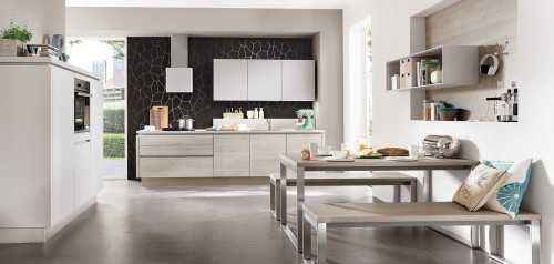 Riva 896 KitchenKitchen FurnitureKitchens