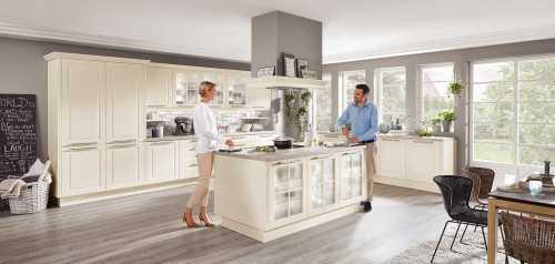 Sylt 849 KitchenKitchen FurnitureKitchens