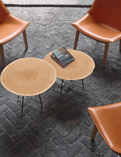 Alburni Lucidioevere FurnitureTables And ChairsCoffee Tables