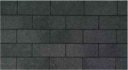 Iko Shingle Bitumen Cambridge 30 ConstructionRoofsSheet Metal Work And Accessories For Roofs