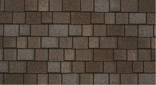 Iko Shingle Bitumen Royal Estate ConstructionRoofsSheet Metal Work And Accessories For Roofs