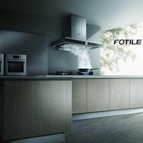 Fotile W KitchenKitchen AppliancesCooker Hoods
