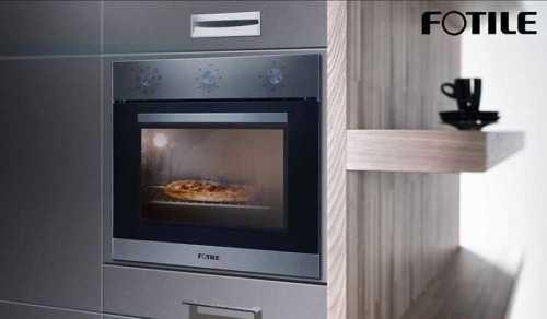 Foto produk  Master Series Oven di Arsitag