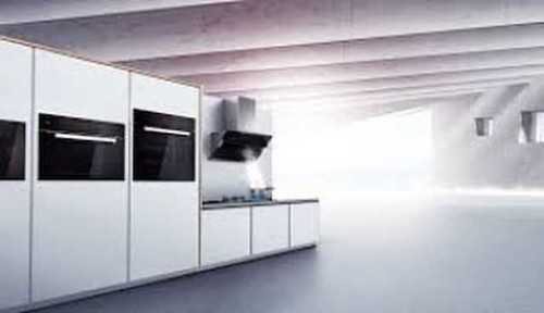 Steam Oven KitchenKitchen AppliancesOvens