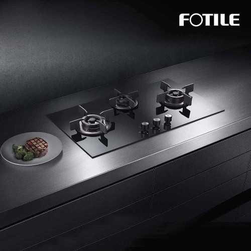 Electric KitchenKitchen AppliancesHobs