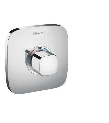 Thermostat For Concealed Installation BathroomBathroom TapsBathtub Taps