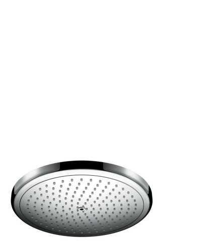 Foto produk  Overhead Shower 280 1Jet di Arsitag