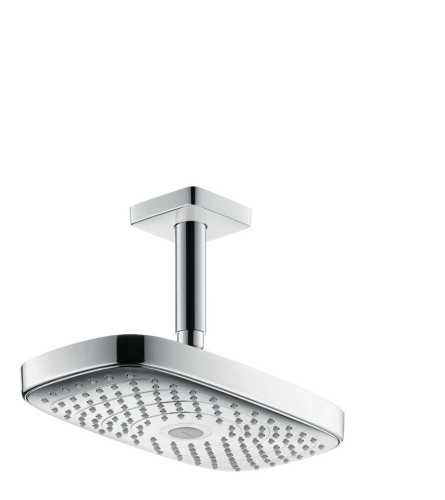 Foto produk  Overhead Shower 300 2Jet With Ceiling Connector di Arsitag