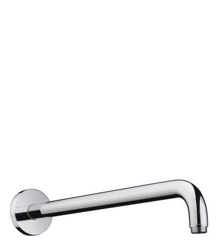 Foto produk  Shower Arm 47 Cm di Arsitag