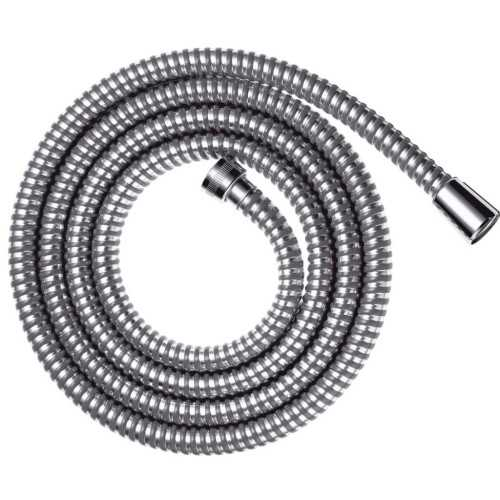 Shower Hose 125 Cm BathroomShowers And BathtubsShower Panels