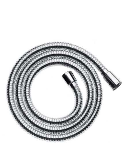 Metal Shower Hose 125 Cm BathroomShowers And BathtubsShower Panels