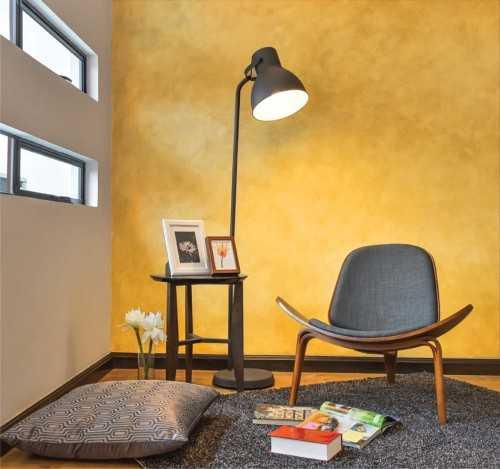 Nippon Momento Sparkle Gold ConstructionPaints And VarnishesDecorative Painting Finishes