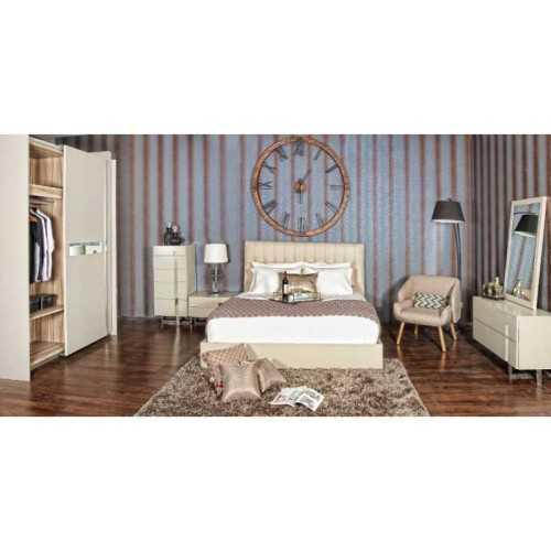 Vaco FurnitureSleeping Area And Children BedroomBeds