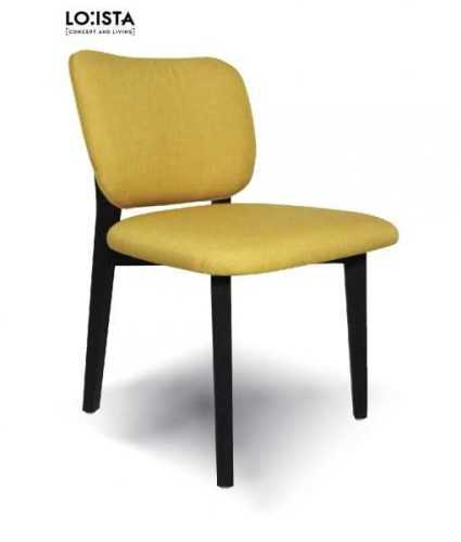 Ruffo FurnitureTables And ChairsChairs