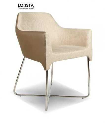 Flynn FurnitureTables And ChairsChairs