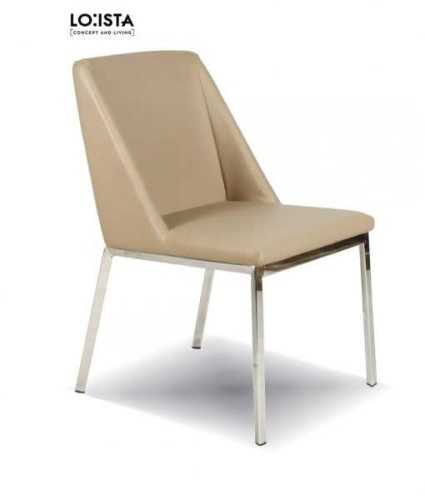Chino FurnitureTables And ChairsChairs