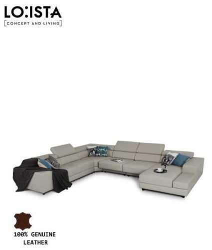 Caessar FurnitureSofa And ArmchairsSofas