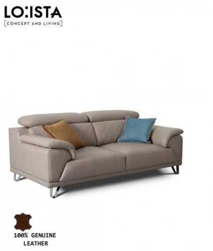 Marcell – 2 Seater FurnitureSofa And ArmchairsSofas