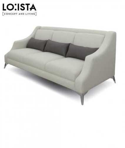 Frau – 3 Seater FurnitureSofa And ArmchairsSofas