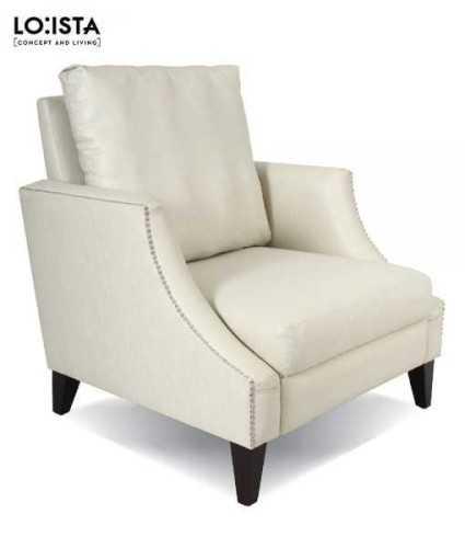 Fiola FurnitureSofa And ArmchairsArmchairs