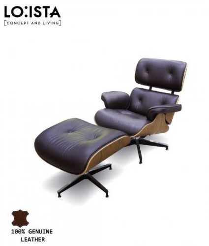 Earnes FurnitureSofa And ArmchairsArmchairs