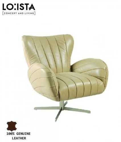 Peony FurnitureSofa And ArmchairsArmchairs