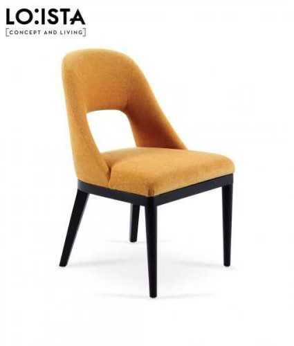 Manolo FurnitureTables And ChairsChairs