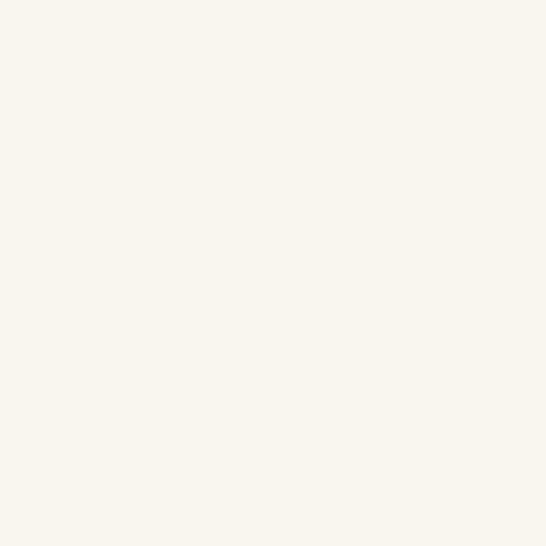 White Onyx FinishesFloor CoveringIndoor Flooring