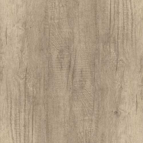 Chestnut Oakwood FinishesFloor CoveringIndoor Flooring