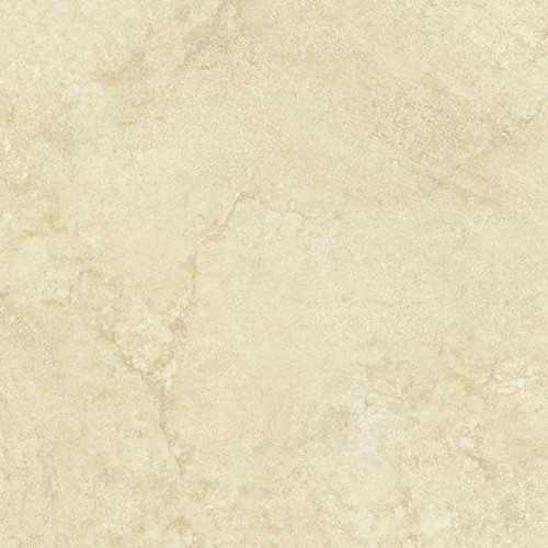 Aphrodite Acropolis FinishesFloor CoveringIndoor Flooring