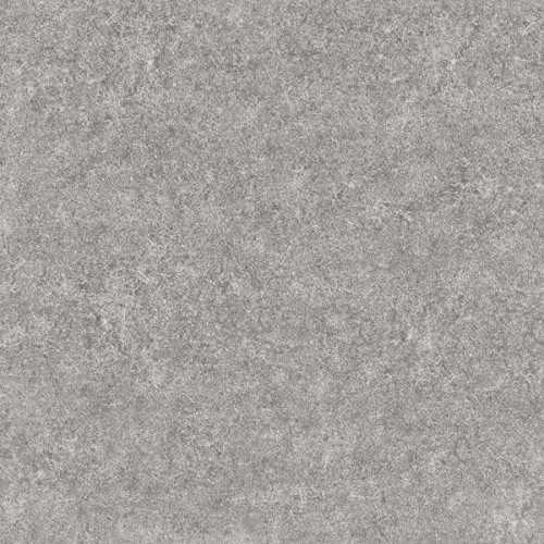 Cardea Antica FinishesFloor CoveringIndoor Flooring