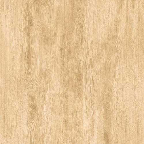 Cottonwood Foresta FinishesFloor CoveringIndoor Flooring
