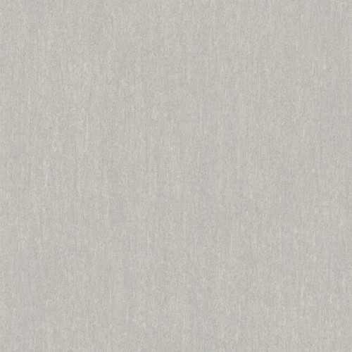 Silverlake Stream FinishesFloor CoveringIndoor Flooring