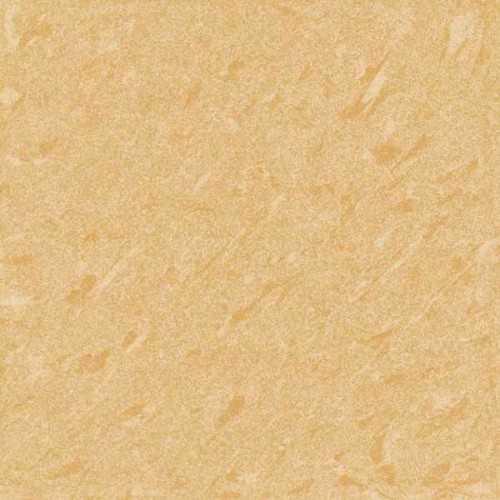 Natura Rosemary FinishesFloor CoveringIndoor Flooring