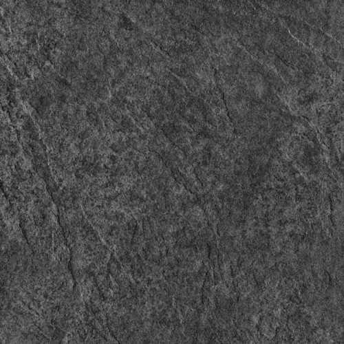 Gris Mitica FinishesFloor CoveringIndoor Flooring