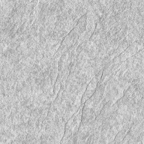 Grigio Mitica FinishesFloor CoveringIndoor Flooring