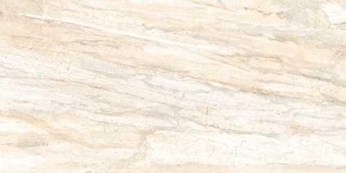 Crema Cano FinishesFloor CoveringIndoor Flooring