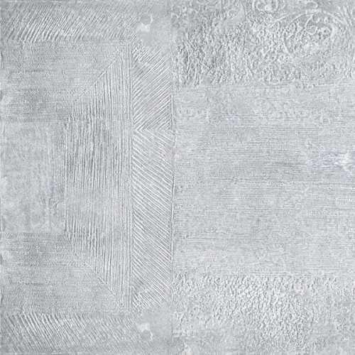 Platino Metafora FinishesFloor CoveringIndoor Flooring