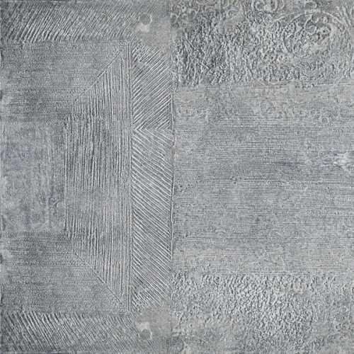 Pietra Metafora FinishesFloor CoveringIndoor Flooring