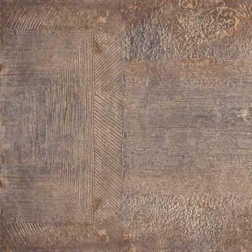 Legno Metafora FinishesFloor CoveringIndoor Flooring