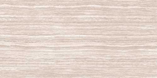 Scuro Serpentine FinishesFloor CoveringIndoor Flooring