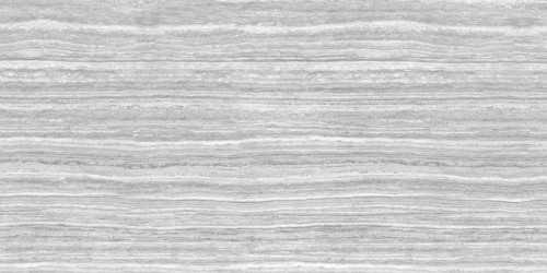 Grigio Serpentine FinishesFloor CoveringIndoor Flooring