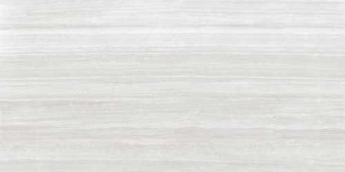 Grey Elmwood FinishesFloor CoveringIndoor Flooring