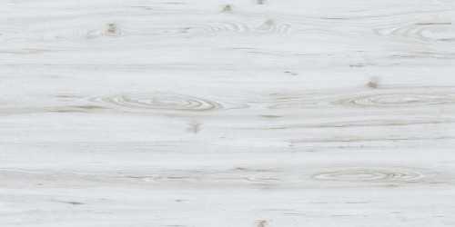 White Kingwood FinishesFloor CoveringIndoor Flooring