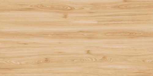 Natural Kingwood FinishesFloor CoveringIndoor Flooring