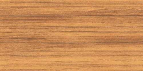 Flame Mahogany FinishesFloor CoveringIndoor Flooring