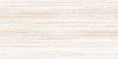 Light Mahogany FinishesFloor CoveringIndoor Flooring