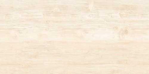 Citrus Rosewood FinishesFloor CoveringIndoor Flooring