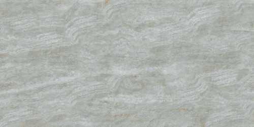 Ferro Concreto FinishesFloor CoveringIndoor Flooring