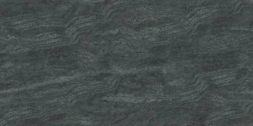 Carbone Concreto FinishesFloor CoveringIndoor Flooring